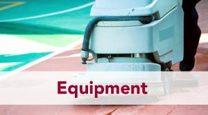 EMS_Barrett_Image_Button_Equipment