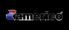 Americo-Logo
