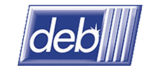 Deb-3D-P2747
