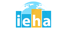 ieha-logo