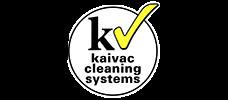 Kaivac_Round_04